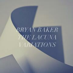 The Lacuna Variations