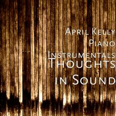 Thoughts in Sound Piano Instrumentals