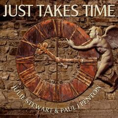 Just Take Time