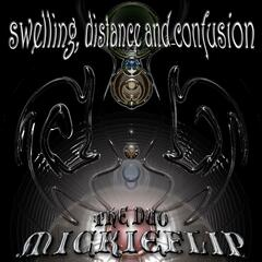 Swelling, Distance and Confusion
