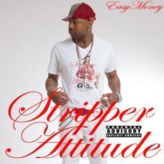 Stripper Attitude