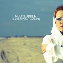 In and out (feat. Marinka)
