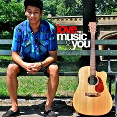 Love Music & You