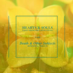 Death & Other Subjects (Remix)