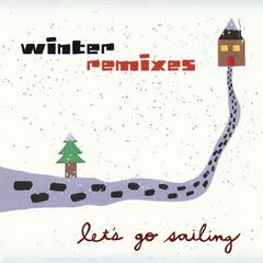Winter Remixes