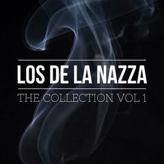 Los De La Nazza the Collection, Vol. 1