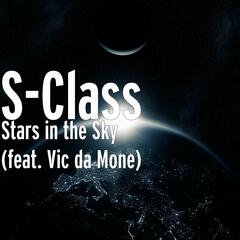 Stars in the Sky (feat. Vic da Mone)