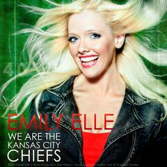 We Are the Kansas City Chiefs