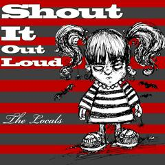 Shout It out Loud (Kiss)