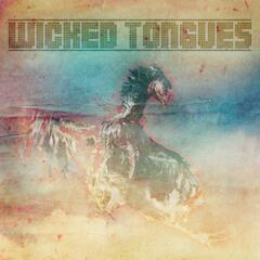Wicked Tongues