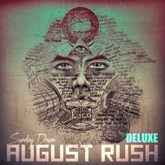 August Rush (Deluxe Edition)