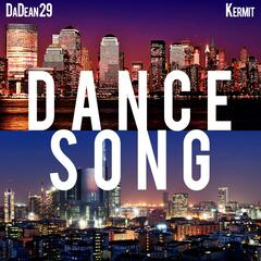 Dance Song (Clean Version)