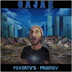 Poverty's Prodigy