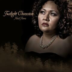 Twilight Obsession (Unofficial Twilight Saga Soundtrack)