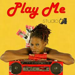 "Play Me (12"" Extended Mix)"