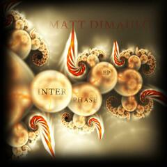 Interphase - EP