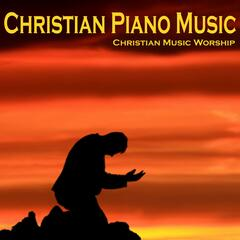 Christian Piano Music - Christian Music Worship