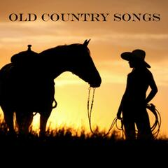 Old Country Songs