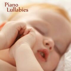 Piano Lullabies - Someone to Watch over Me