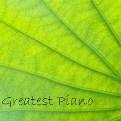 Greatest Piano - Til There Was You