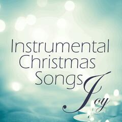 Instrumental Christmas Songs - Joy to the World