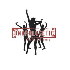 Unapologetic 2014 (feat. Kari Mo)