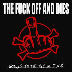 Songs In The Key Of Fuck