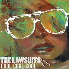 Cool Cool Cool