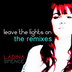 Leave the Lights on (The Remixes)