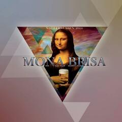 Mona Brisa 2014 (feat. Mihle & Friis)