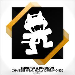 Changes (feat. Holly Drummond)