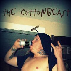 The Cotton Sessions