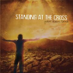 Standing at the Cross (feat. Justin Michael on Vocals)