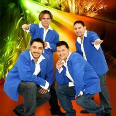 San Romero Nuestro Santo (feat. Sonny Flow & RenÉ Guerra)