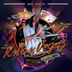 KnoxVegas: The Sin Within