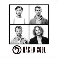 Naked Soul EP