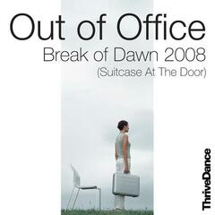 Break Of Dawn 2008 (Suitcase At The Door) EP