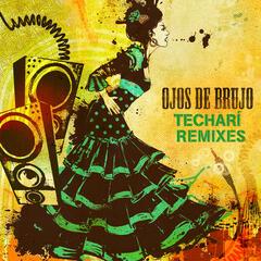 Techari Remixes