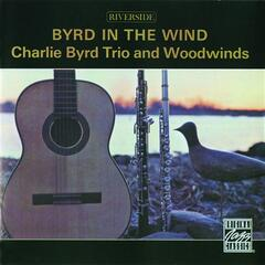 Byrd In The Wind