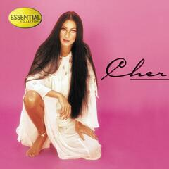 Essential Collection:  Cher