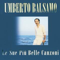 Le Sue Piu' Belle Canzoni