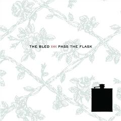 Pass The Flask