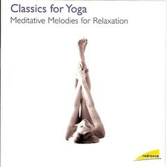 Radiance: Classics for Yoga
