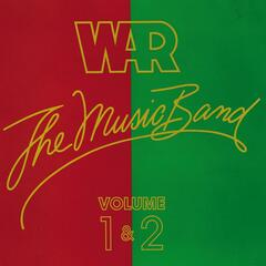 The Music Band (Volume 1 & 2)