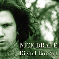 Digital Box Set