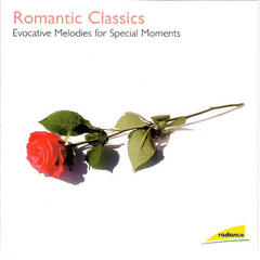 Romantic Classical Music - Evocative Melodies for Special Moments