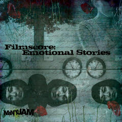 Filmscore: Emotional Stories