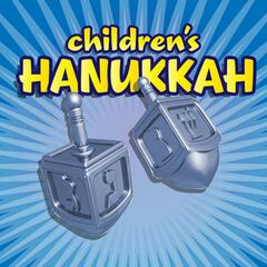 Children's Hanukkah Songs