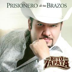 Prisionero De Tus Brazos
