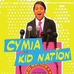 Kid Nation